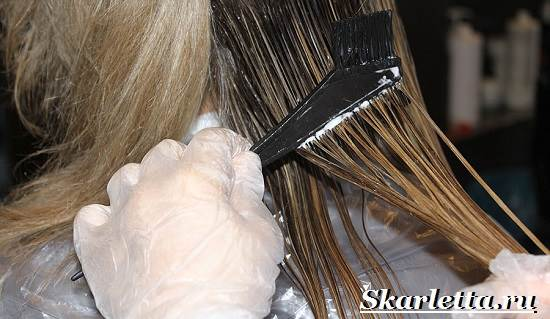 Процедура-ботокс-для-волос-Описание-цена-отзывы-ботокса-для-волос-4