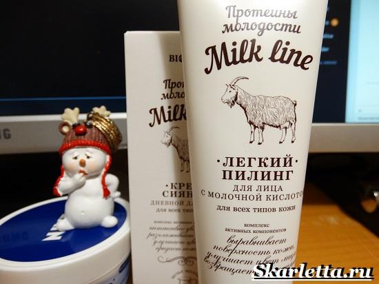 Пилинг-молочной-кислотой-Особенности-плюсы-и-минусы-пилинга-молочной-кислотой-19