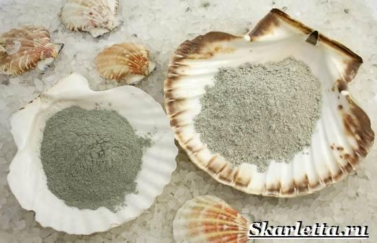 Косметическая-глина-Свойства-виды-и-применение-косметической-глины-5