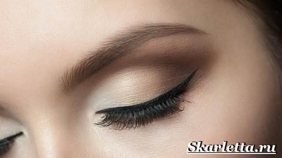 Татуаж-глаз-Описание-особенности-и-виды-татуажа-глаз-22