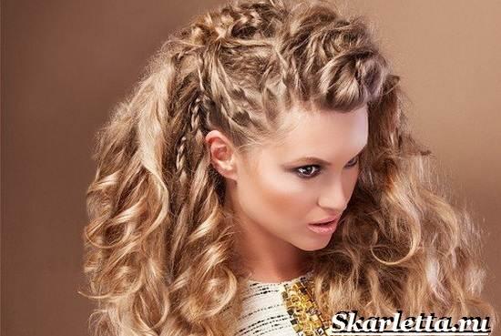 11-способов-сделать-волны-на-волосах-1