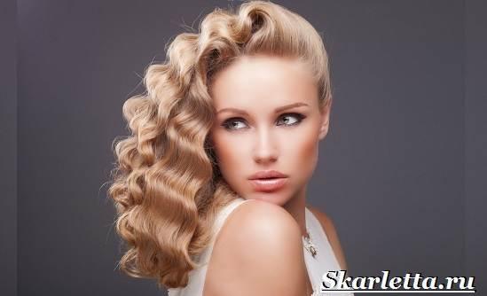 11-способов-сделать-волны-на-волосах-20