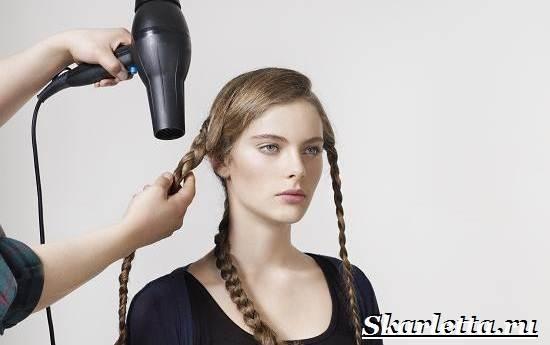 11-способов-сделать-волны-на-волосах-3