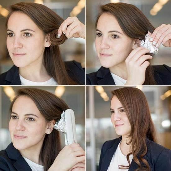 11-способов-сделать-волны-на-волосах-35