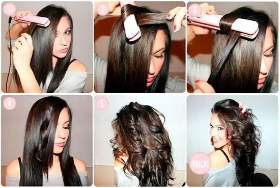 11-способов-сделать-волны-на-волосах-8