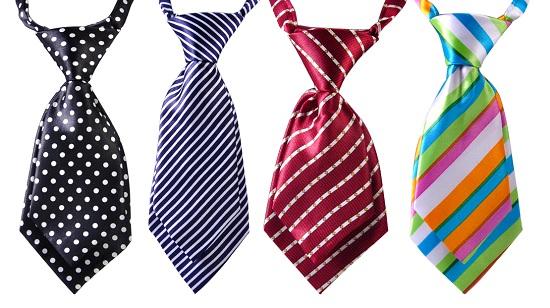 Как-завязать-галстук-Фото-схемы-и-способы-завязывания-галстука-7