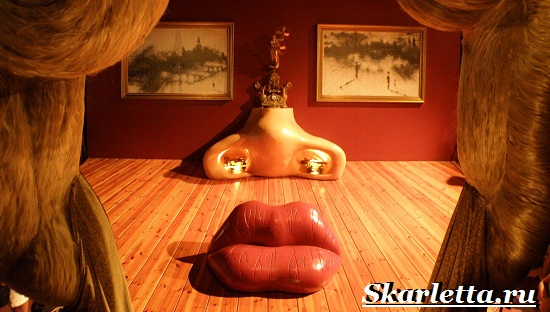 Тату-губы-Значение-тату-губы-Эскизы-и-фото-тату-губы-2