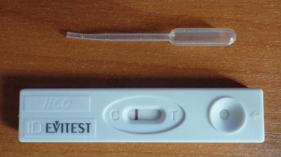 Тесты-на-беременность-Виды-тестов-на-беременность-Как-пользоваться-тестами-на-беременность-6