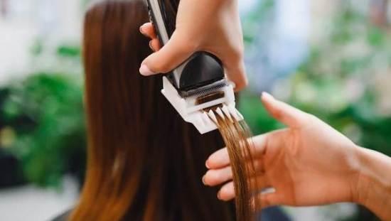 Полировка-волос-Описание-особенности-показания-и-плюсы-полировки-волос-3
