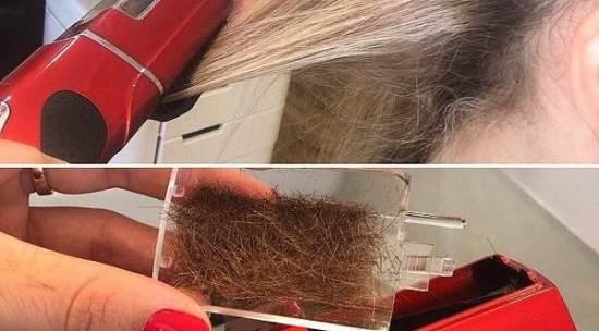 Полировка-волос-Описание-особенности-показания-и-плюсы-полировки-волос-9