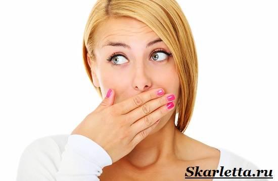 Причины-неприятного-запаха-изо-рта-Лечение-неприятного-запаха-изо-рта-2
