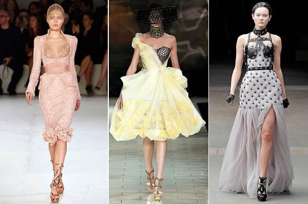 Английская-мода-Описание-особенности-и-основные-тенденции-12