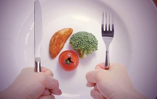 5-эффективных-диет-для-быстрого-похудения-4
