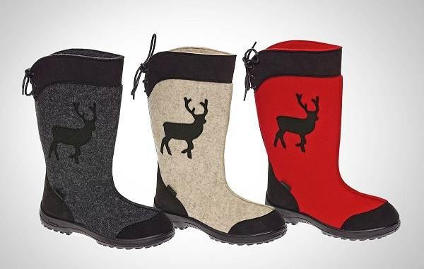 Финская-обувь-Описание-особенности-и-виды-2