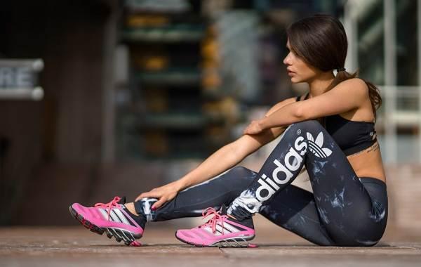 Как-отличить-подделку-Адидас-Adidas-от-оригинала-7