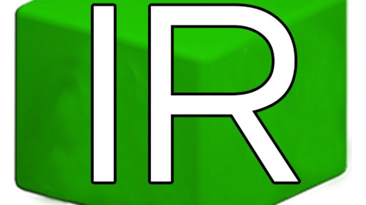How to use Riftcat VRIdge with Kinects: ImmotionRoom Iridge server