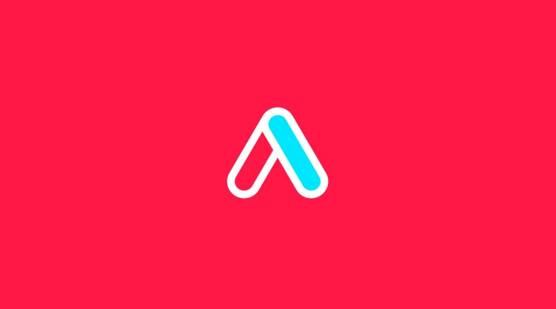 amaze LOGO vr storytelling video platform