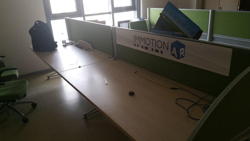 Beps Engineering entrepreneurial lessons