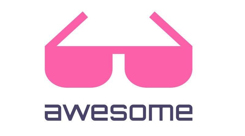 VR awesome get started with virtual reality