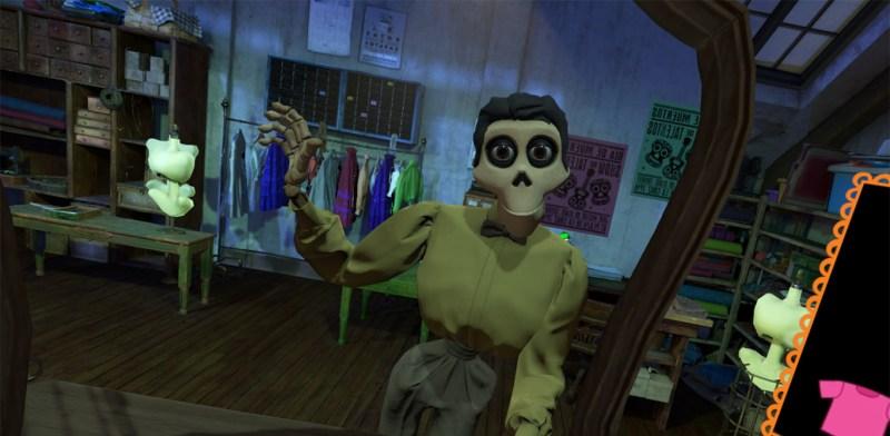 cocovr pixar oculus review