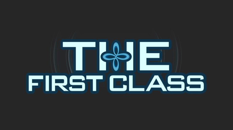 First class vr aviation review