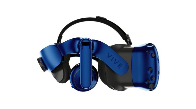 HTC Vive Pro first impressions: should you buy it? - The