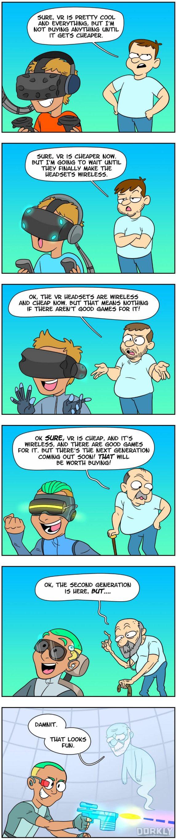 wait next generation vr headset