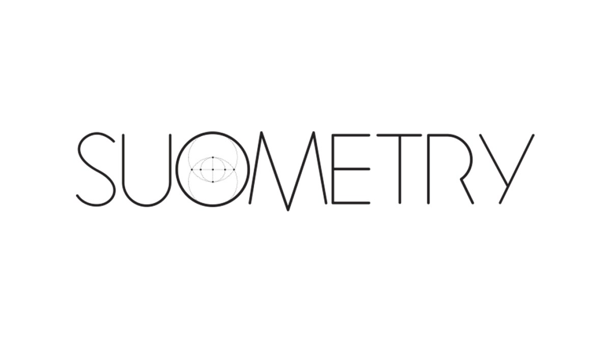 Suometry wants to revolutionize enterprise VR video communication
