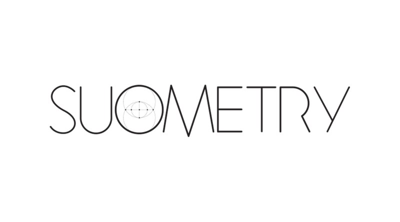 Suometry virtual reality video streaming platform review