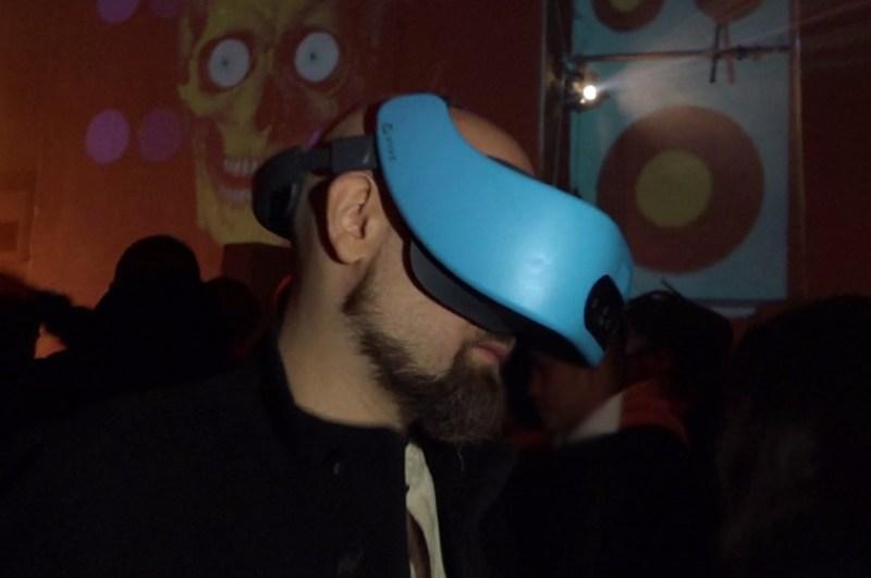 30 days in vr 30daysinvr virtual reality