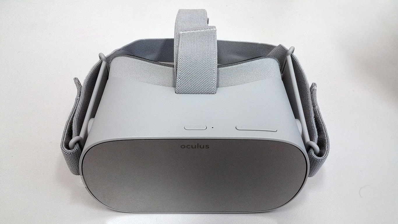 Oculus Referral program issues: Rift codes are temporarily