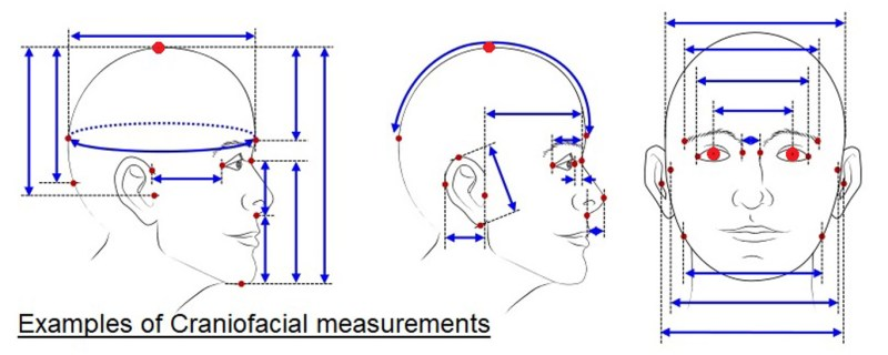 virtual reality headsets ergonomics