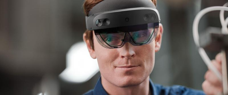 All you need to know on HoloLens 2
