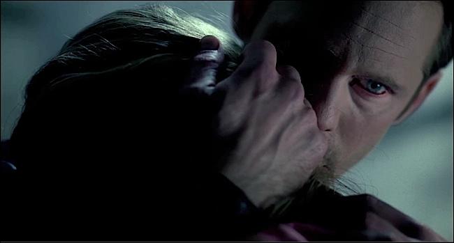 True Blood: Season Five: Episode Four: