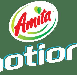 Χυμοί Amita