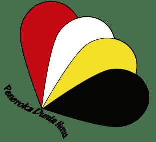 Membentuk Logo PIBG SK Asyakirin