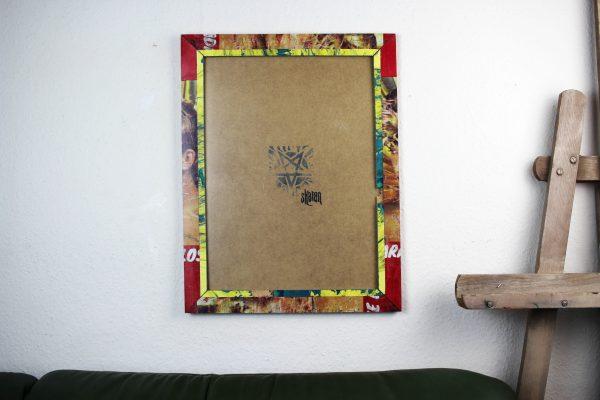 frame2021i1