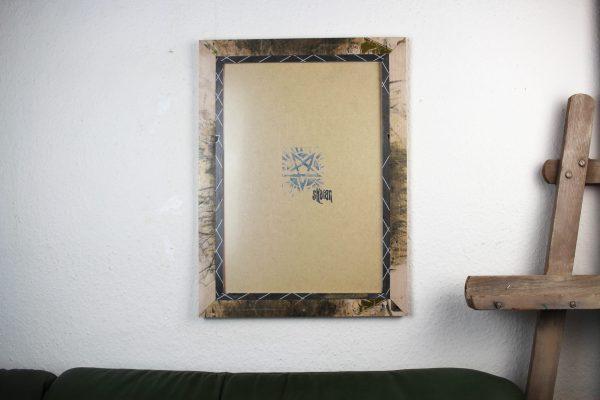 frame2021s1neu