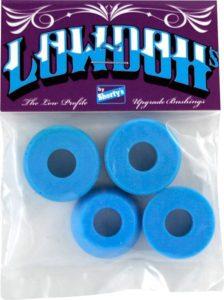 Shorty's 90a Low Doh Bushings