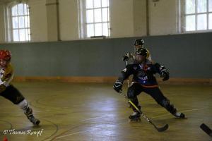 Hockey 009 2018-05-20