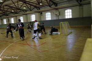 Hockey 012 2018-05-20