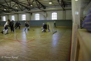 Hockey 022 2018-05-20