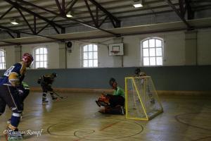 Hockey 004 2018-09-02