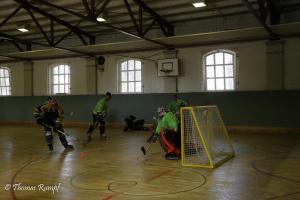 Hockey 008 2018-09-02