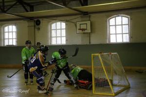 Hockey 019 2018-09-02
