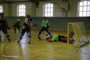 Hockey 024 2018-09-02