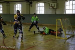 Hockey 025 2018-09-02