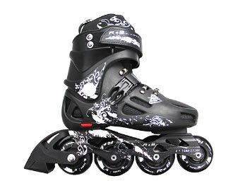 what type of inline skates to buy