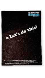 Let's do this! (2007)