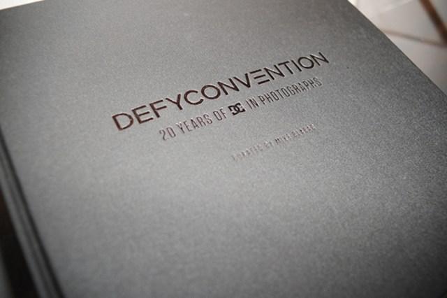 Dc_defyconvention_0020_defyconvention21